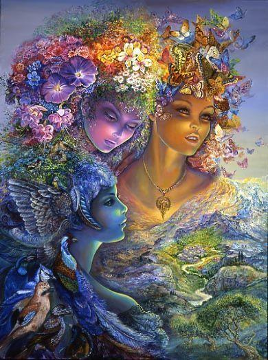 Image du Blog violine.centerblog.net