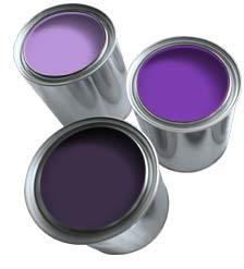 violet. Black Bedroom Furniture Sets. Home Design Ideas